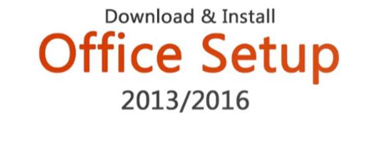 Microsoft office com setup activate and reinstall product key