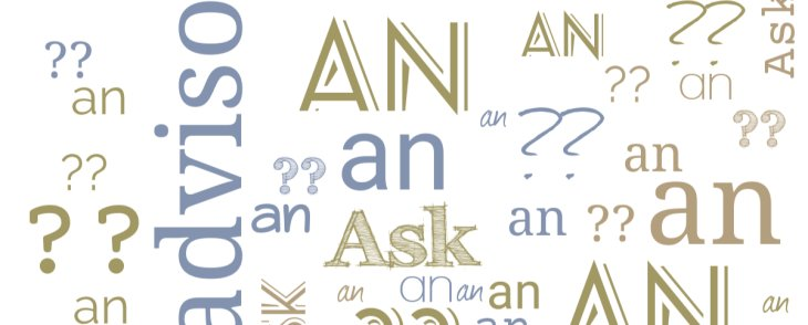 4 Questions You Want To Ask Your Financial Advisor!