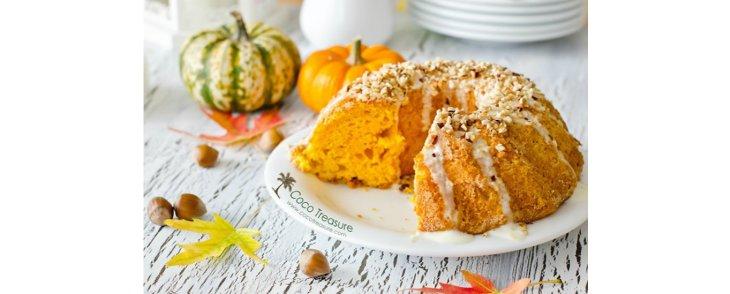 Best Pumpkin Pie Cheesecake—Ever!