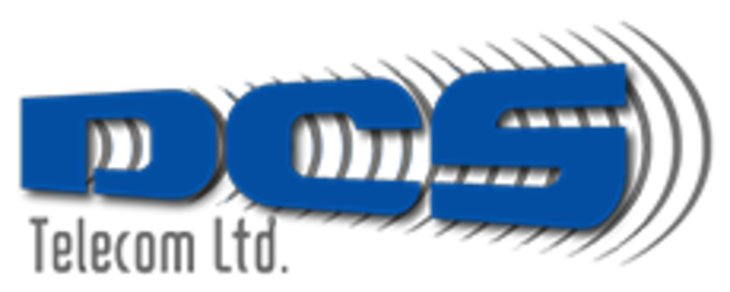 DCS TELECOM LTDEnter content title here...