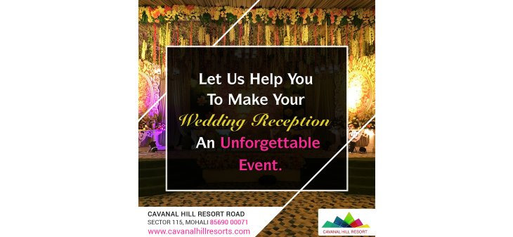 Cavanal Hill Resorts