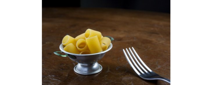 Low-Fat vs Low-Carb: Which Diet Wins?