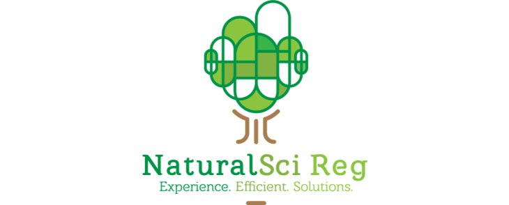 We are Here to Help Natural Product Start-Ups!