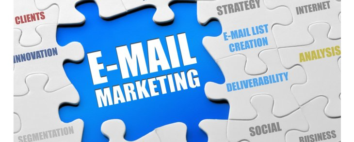 6 Reasons You Need Email Marketing for Your Business