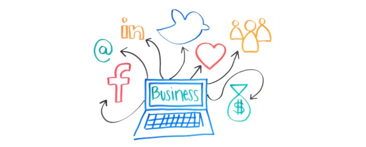 Social Media Marketing: Is It for You?