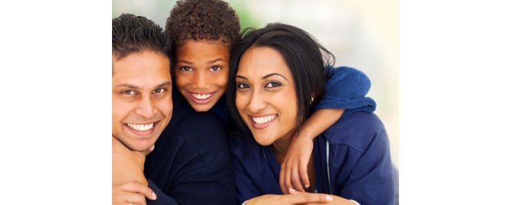 Home - Waterloo, ON Renowned Family Dentist – Advance Dental Care