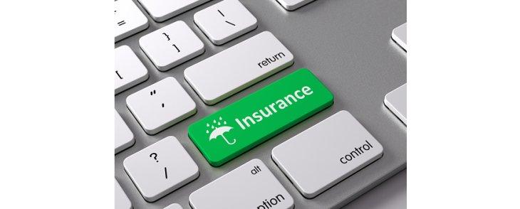 Ontario Auto Insurance Premiums