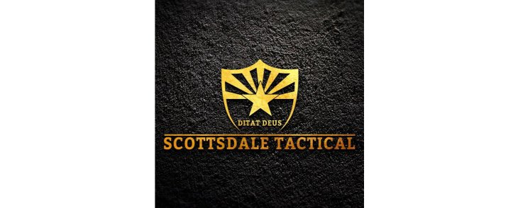 Scottsdale Tactical