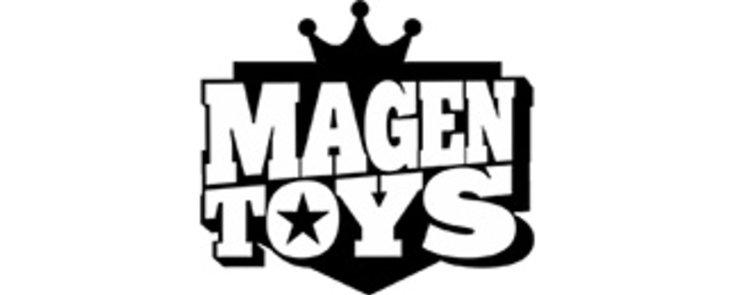Magen Toys