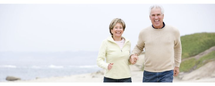 Ask the Expert: 4 Resources for Healthy Retirement Living