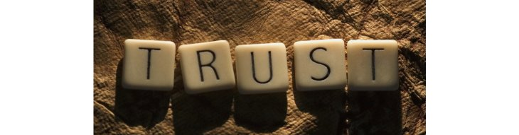 Building a Trusting Relationship with Clients