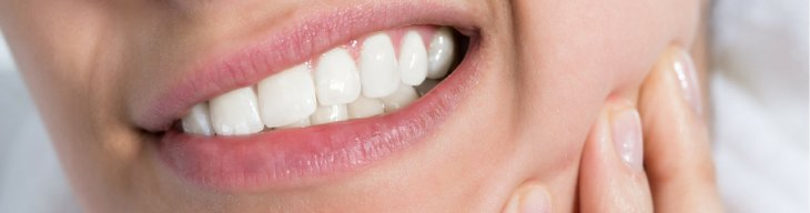 What Causes Toothaches and How to Relieve the Pain