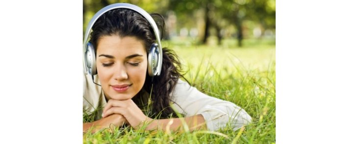 Hypnosis Mp3's can be a great way to trance-form your Life