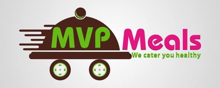 Up Close & Personal with MVP Meals' Nicky Amos & Amanda Case!