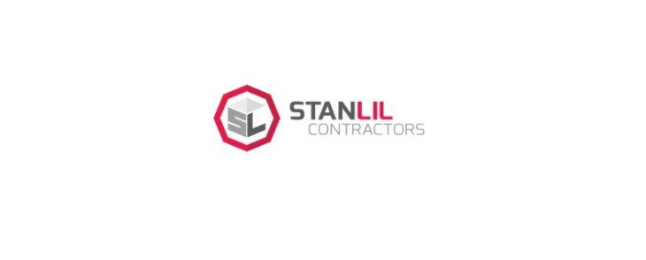 StanLil Contractors Ltd