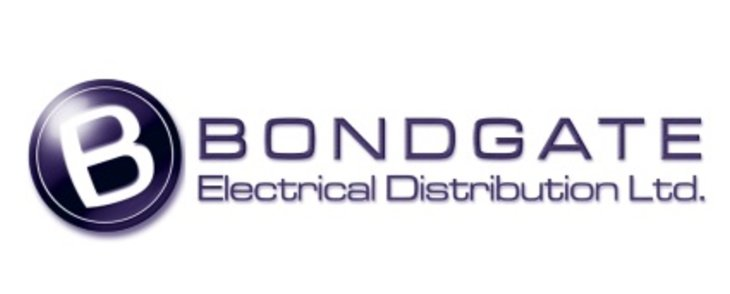 Bondgate Electrical Distribution