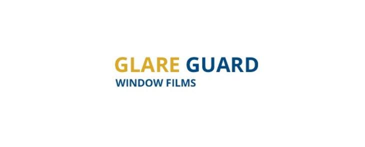 GlareGuard