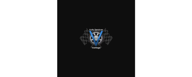 Vantage Auto Services