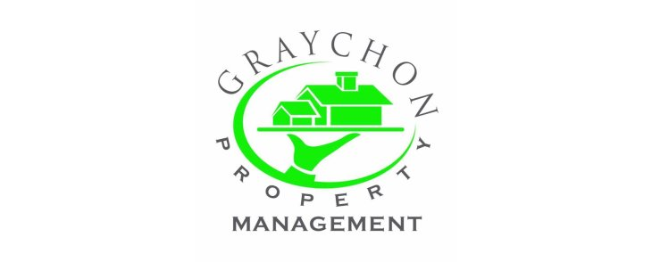 Graychon Property Management