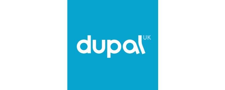 Dupal UK
