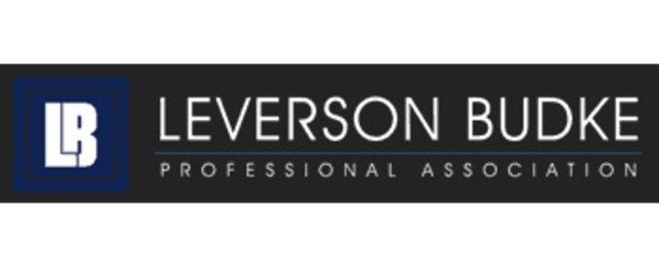 Leverson Budke Criminal Defense Lawyer