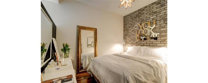 Townhomes for Sale Toronto
