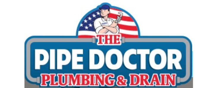 The Pipe Doctor Plumbing & Drain