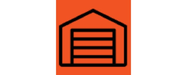 Thrifty Garage Door Repair Surrey-Langley-NewWest
