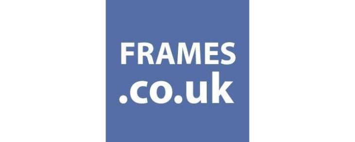 Frames.co.uk