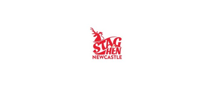 Stag & Hen Newcastle