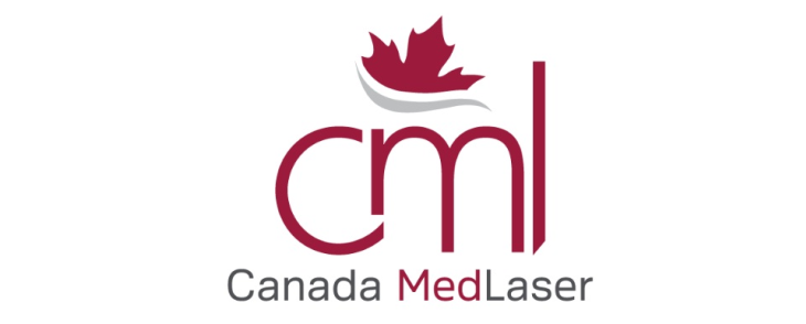 Canada MedLaser Clinics