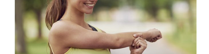 Ways to Tighten and Tone your Arms