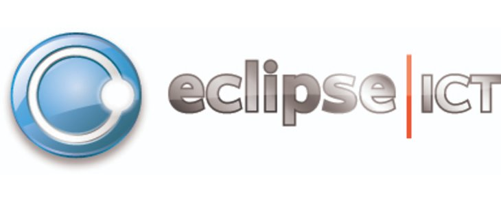 Eclipse ICT Ltd