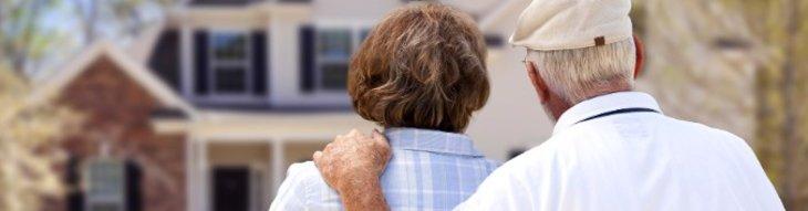CHIP Reverse Mortgages Helping Seniors Enjoy their Lifestyle