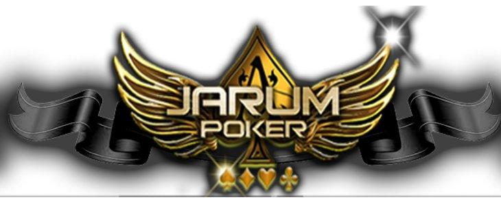 JarumPoker - Poker Online Terpercaya - Pokerclub88Enter content title here...