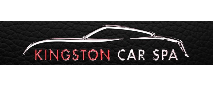 Kingston Car Spa - Quality Car Wash