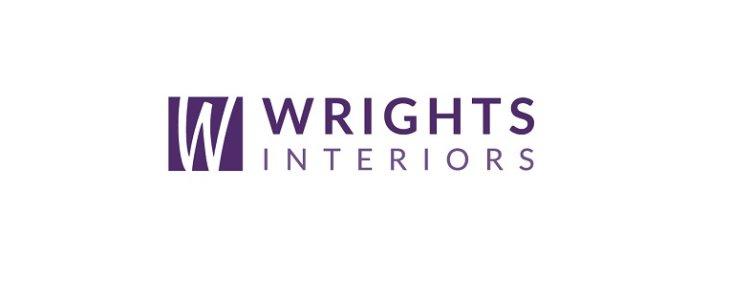 Wrights Interiors