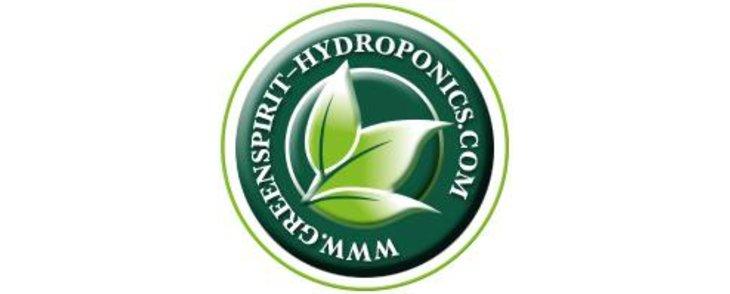 Green Spirit Hydroponic