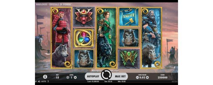 Games-Income.Com