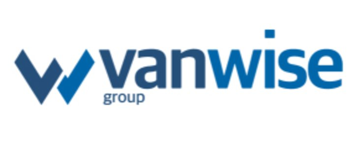 Vanwise Group
