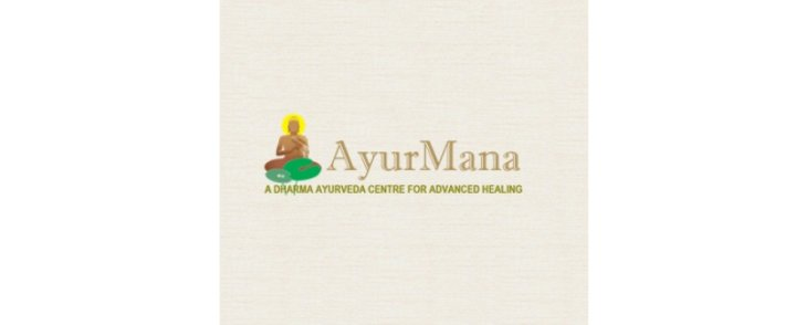 AyurMana - Dharma Ayurveda Centre for Advanced Healing