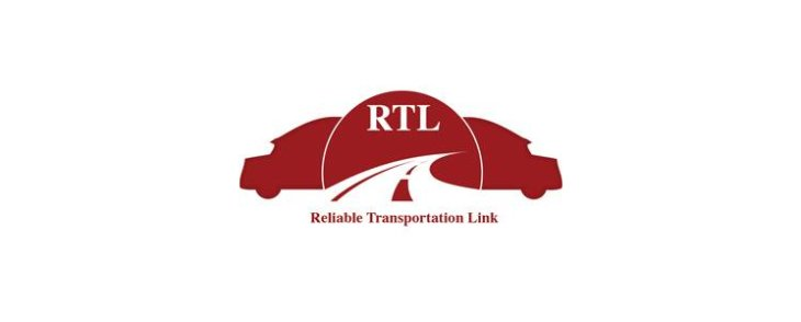 Reliable Transportation Link