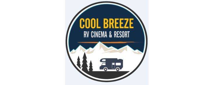 Cool Breeze RV Cinema and Resort