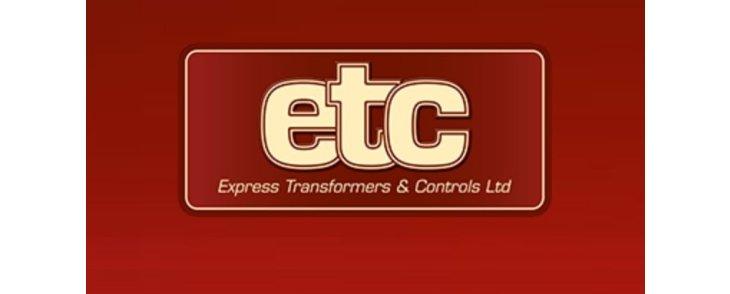 Express Transformers & Controls Ltd.