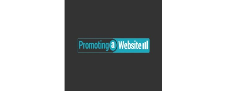 PromotingaWebsite
