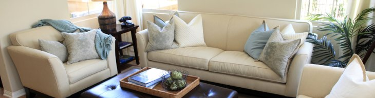 Home Staging is a big part of the Selling Process