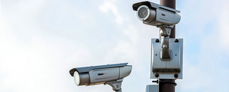 1st Choice Security Systems Ltd
