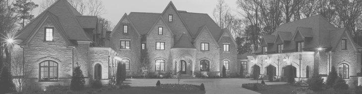 Top 5 Luxury Homes In London Ontario