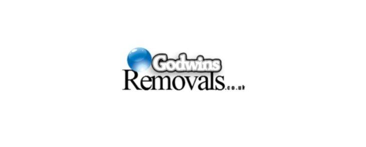 Godwins Removals