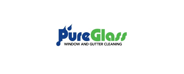 Pure Glass Ltd